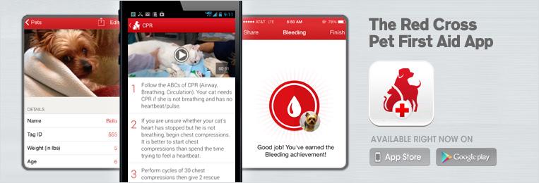 m27940196_m27540138_763x260-pet-first-aid-app-p