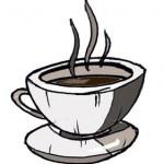 aliments toxiques café